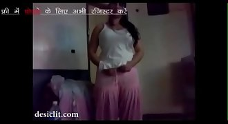 muslim girl before marriage sex video out by harami lover -www.desiclit.com