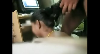Fresh indian amature HAIR Handjob