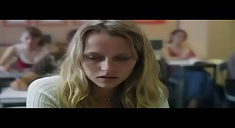 Teresa Palmer violated by brother in 2:37
