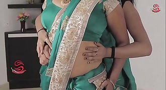VILLAGE Chicks VIDEOS TELUGU - www.titfairy.com