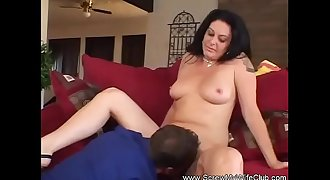 Chubb ySwinger Wifey Shared With Stranger